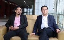 """华东地区首个开放式5G产业技术创新服务基地成立,通过""""2+N""""模式构建四位一体化服务"""