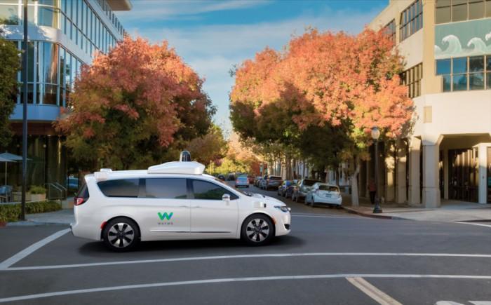 恒大健康称首款电动汽车拟6月投产;产业链透露苹果正悄悄准备Apple Car