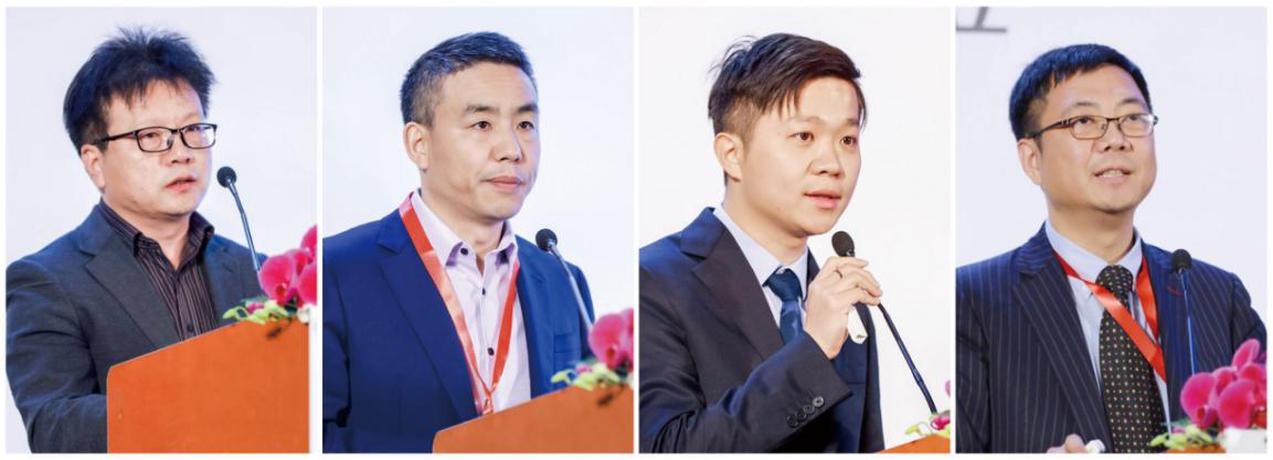 """融資中國2019大消費行業投資峰會圓滿落幕:""""智能時代+消費升級""""的新式投資機會在哪里?"""