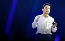 百度与多方成立新自动驾驶公司,李彦宏谈智能网联汽车的三种境界