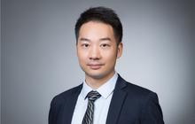 南京智慧计算研究院刘彦辰:新型研发机构需将研发创新立足点放在产业优化升级上