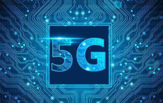 特斯拉推出租赁业务;美国FCC计划进行第三次5G频谱拍卖