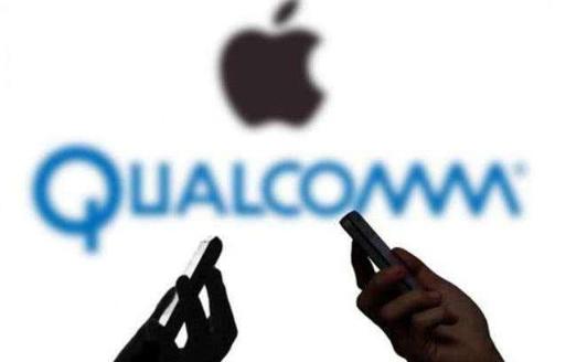为今年推出5G版iPhone,苹果接了高通抛出的橄榄枝,但前提是授权费用合理