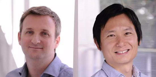 两团队在《自然》上发布重要抗癌研究成果,消化系统肿瘤或有望治愈