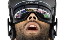 NEC与VAQSO公司展开合作,让在线购物也有嗅觉体验