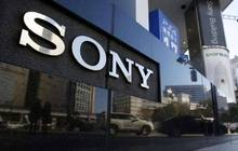 索尼推出新专利,可提供磁场定位追踪