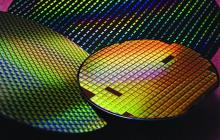 """撕掉代工标签,能否迎来芯片市场的""""权力转移""""?"""