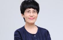 南京新一代人工智能研究院孙明俊:AI芯片评测非一日之功,需要AI企业多参与