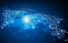 AIoT=AI+IoT,背后究竟是谁更需要谁?