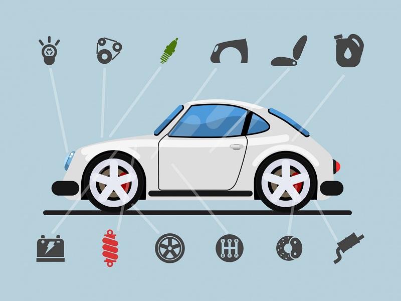 始于造车新势力,汽车代工黄金时代下的隐忧