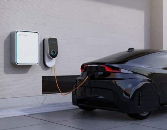 电动汽车到了最危险的时候