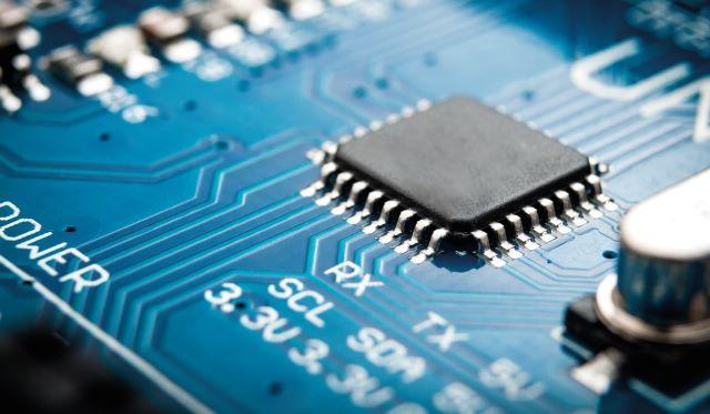 三年来首次下滑,IDC预计今年全球芯片收入将下跌7.2%