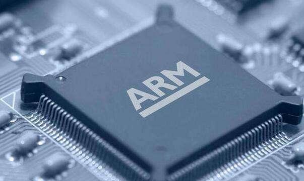 ARM推出mali-D77显示处理器,或将被用于下一代VR头显