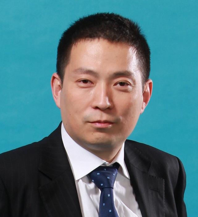 """青云QingCloud副总裁沈鸥:""""云""""落地的关键在于工程化"""