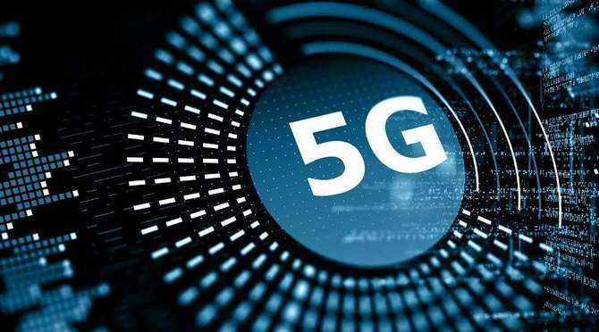 5G基础建设提速:北京已共计建成4300个5G基站