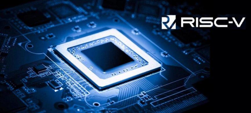 """ARM和AMD""""熄火""""后,高通大力投入的RISC-V 能否给华为托底?"""