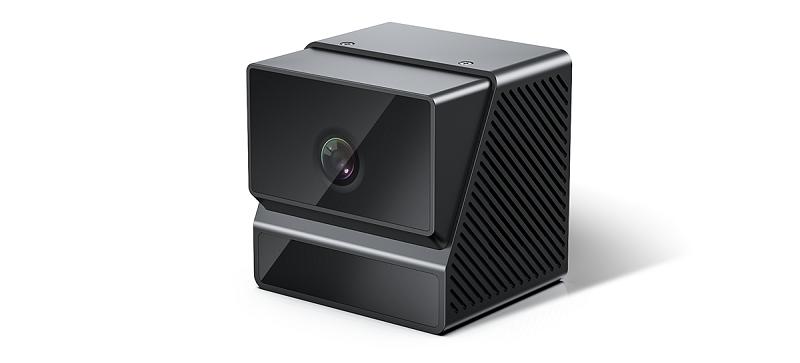 繁维科技程斯特:TOF相机下的3D人脸识别,破传统识别困局